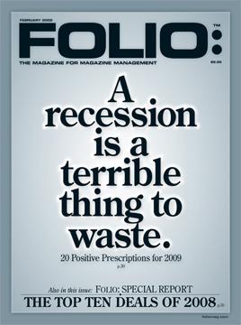 FolioCover_Feb09.jpg