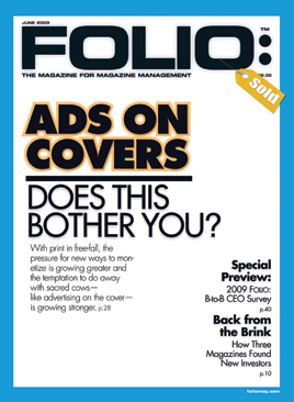 FolioCover_Jun09.jpg
