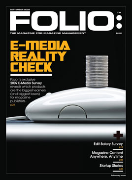 FolioCover_Sept09.jpg