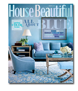 Despite Brutal 2009 Home Magazines Are Fastest Growing Category