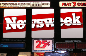 Casino italia federico