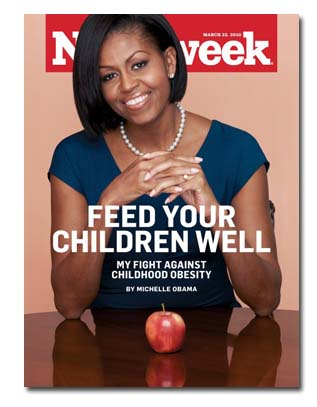 newsweek magazine. Newsweek magazine.
