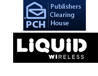 Publishers Clearing House Buys Mobile Lead-Gen Provider Liquid