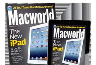 Screen Shot 2014 09 16 at 12 52 31 PM Macworld to end print edition