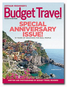 Budget Travel To Launch Social Network Features Folio
