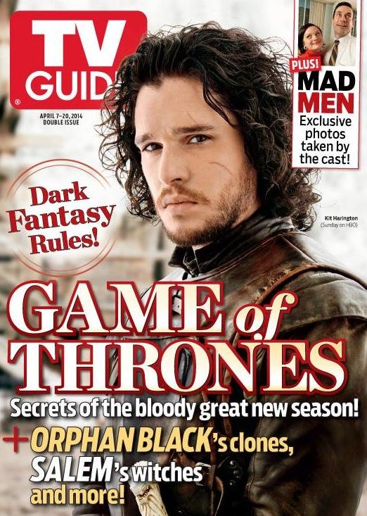 tv guide magazine gets a new ceo folio rh foliomag com tv guide magazine subscription free tv guide magazine subscription services