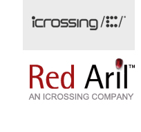 iCrossing Buys Data Management Firm Red Aril - Folio:
