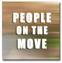 People on the Move | 2 23 12 - Folio: