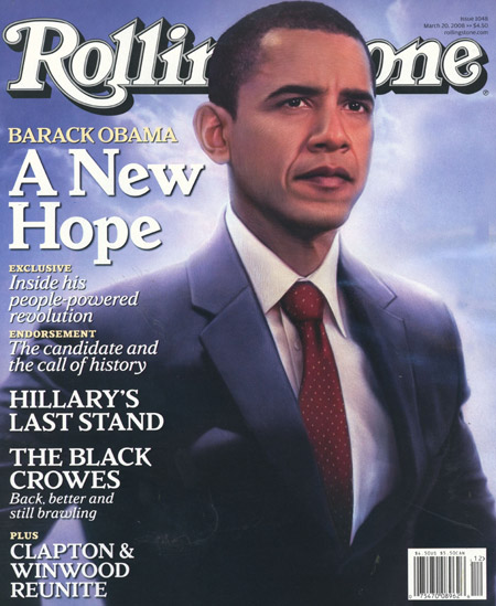 http://www.foliomag.com/files/images/rolling_stone_obama.jpg