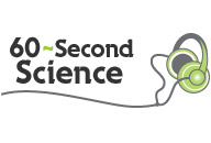 6o second science