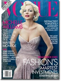 fashion article titles