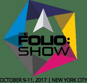 30001 Folio Show 2017_Logo_Large_wDate