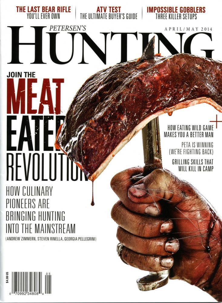 Hunting_AprilMay_2014_use