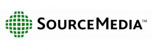 SourceMedia