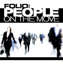 People on the Move POTM