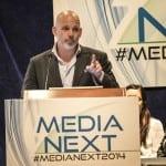 MediaNext1005