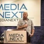 MediaNext857