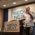 MediaNext893