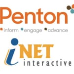 PentoniNET_logos