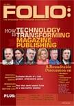 issue-2006-07.jpg