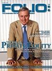 issue-2006-08.jpg