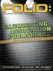 issue-2006-12.jpg