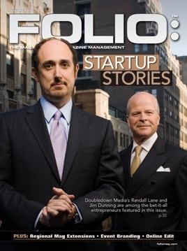 issue-2007-01.jpg