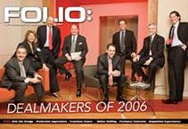 issue-2007-02.jpg