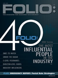 issue-2007-04.jpg