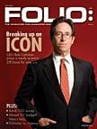 issue-2007-05.jpg