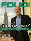 issue-2007-06.jpg