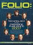 issue-2007-07.jpg
