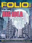 issue-2007-08.jpg