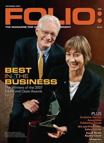 issue-2007-11.jpg