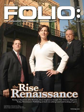 issue-2007-12.jpg