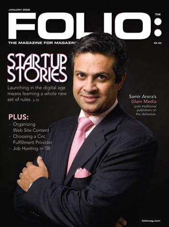 issue-2008-01.jpg