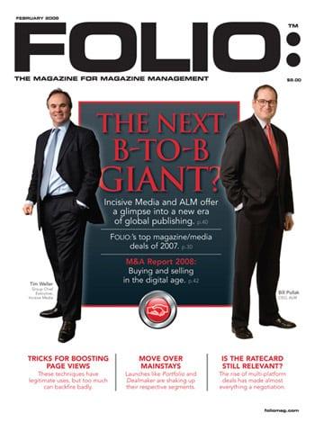 issue-2008-02.jpg