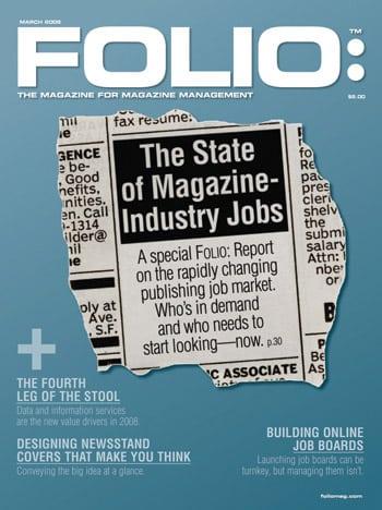 issue-2008-03.jpg