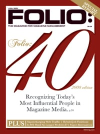 issue-2008-04.jpg