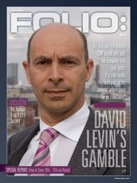issue-2008-05.jpg