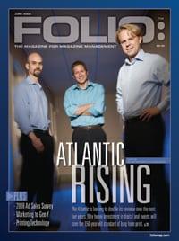 issue-2008-06.jpg