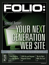 issue-2008-07.jpg
