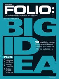 issue-2008-08.jpg