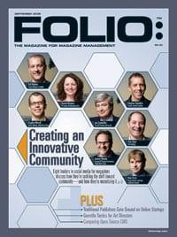 issue-2008-09.jpg