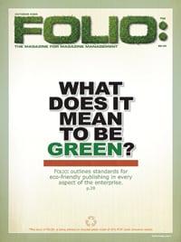 issue-2008-10.jpg