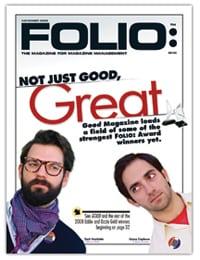 issue-2008-11.jpg