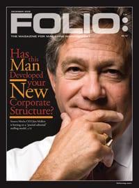 issue-2008-12.jpg