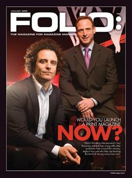 issue-2009-01.jpg