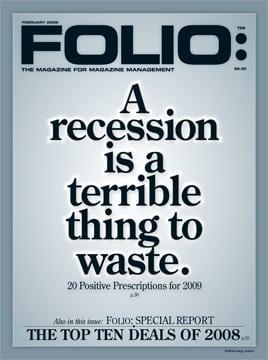 issue-2009-02.jpg