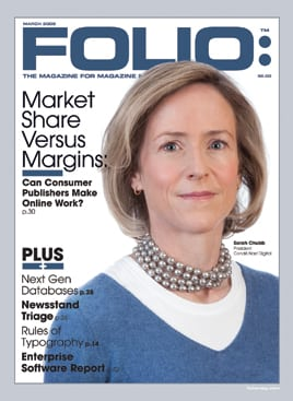 issue-2009-03.jpg